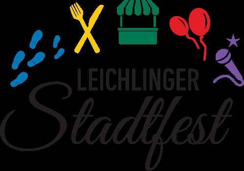 Leichlinger Stadtfest