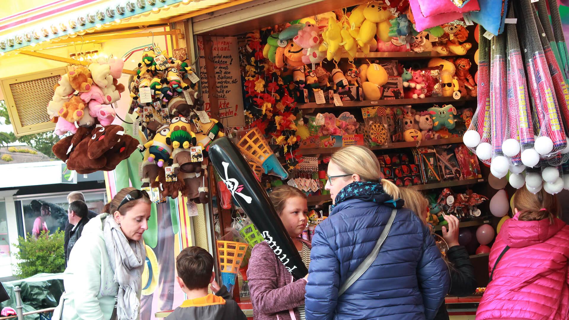 Stadtfest_2017_04_Shop