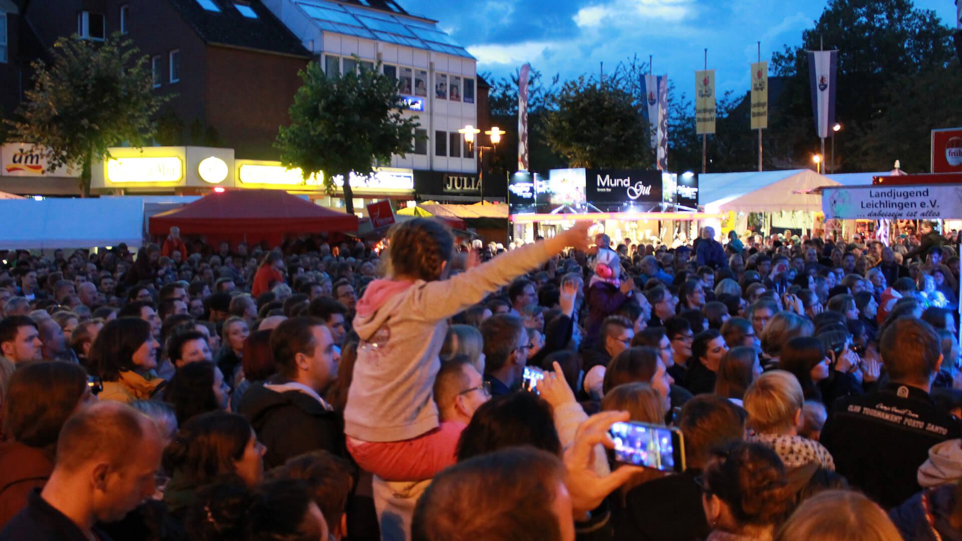 Stadtfest_2017_05