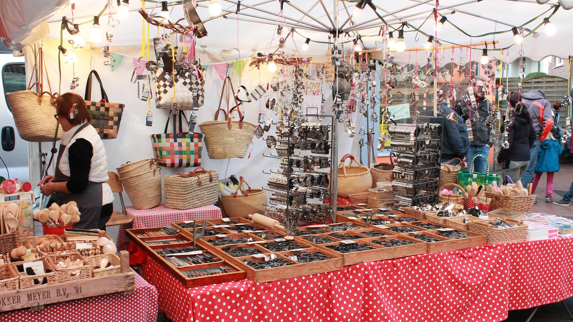 Stadtfest_2017_07_Shop
