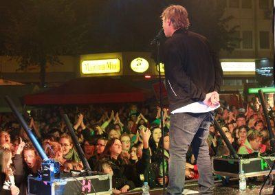 Stadtfest_Bilder_2017_03_Kasalla
