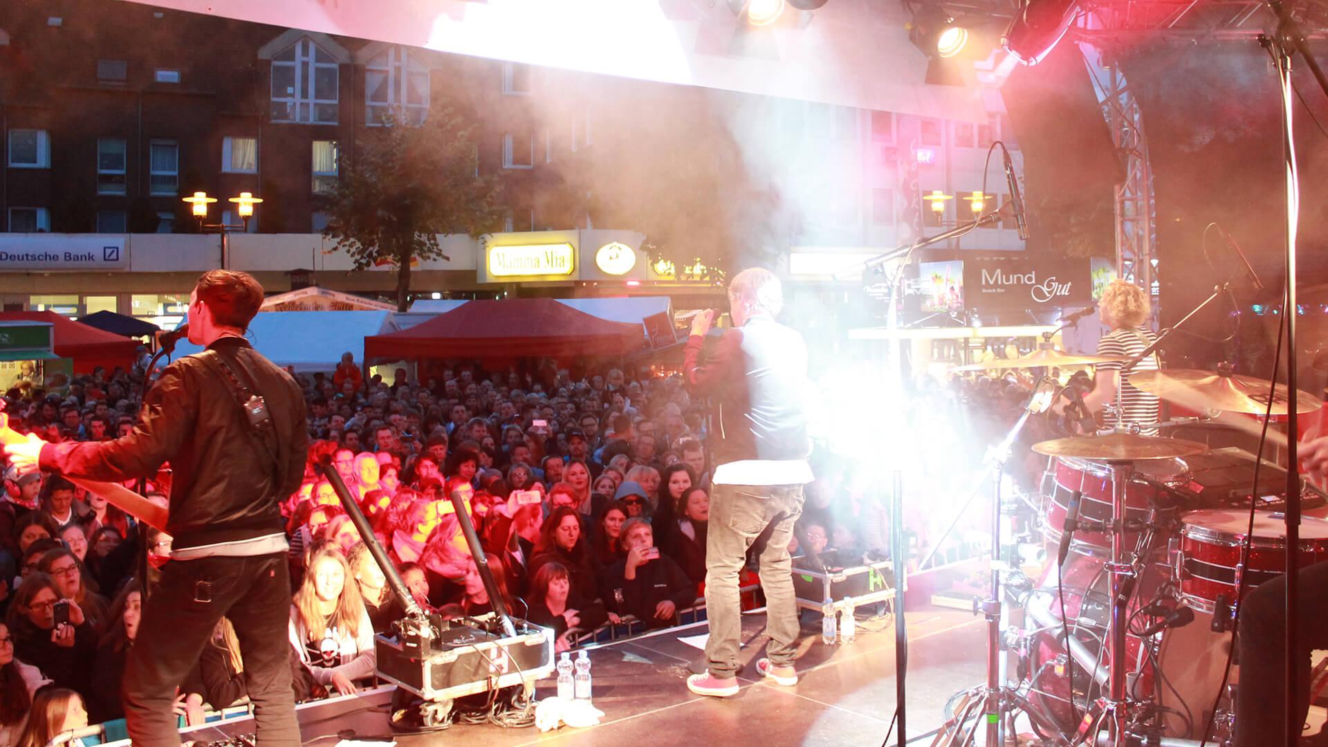 Stadtfest_Bilder_2017_04_Kasalla